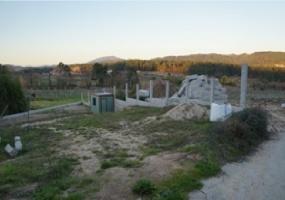 Caldas de Reis, ,Terreno,Se Vende,1060
