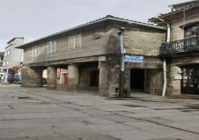 Caldas de Reis, ,Casa,Se Vende,1079